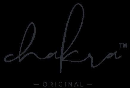 CHAKRA ORIGINAL s.r.o.